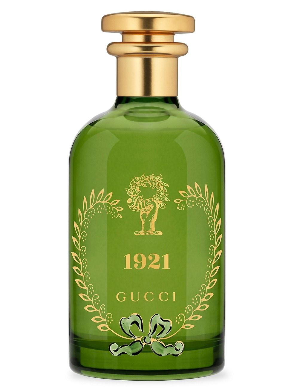 Gucci The Alchemists Garden 1921 Eau De Parfum