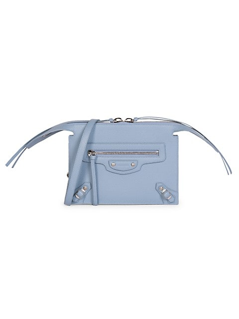 Neo Classic City Crossbody Bag