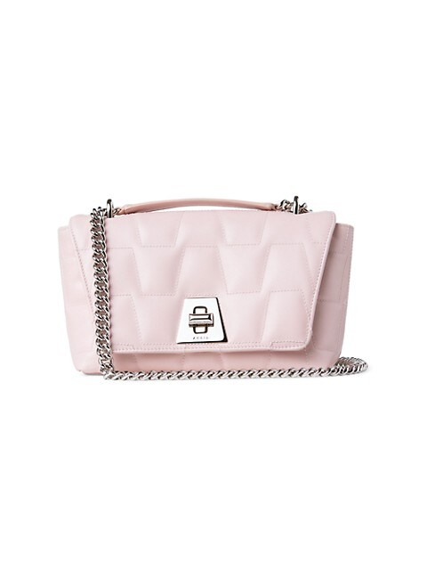 Anouk Small Day Shoulder Bag