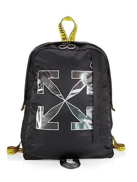 Caravaggio Arrow Easy Backpack
