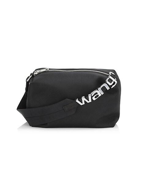 Heiress Sport Shoulder Bag
