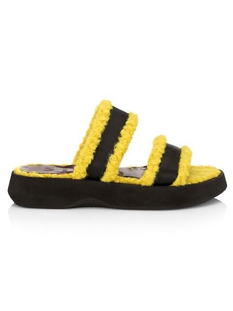 Siesta Sandals
