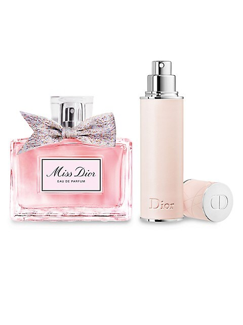 Miss Dior 2-Piece Fragrance Set