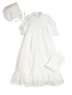 848bbe617 Baby Clothes, Kid's Clothes, Toys & More | Saks.com