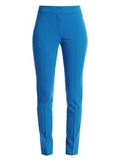 dbb94ad4a6558d Leggings For Women | Saks.com