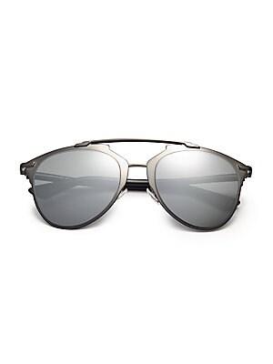 Dior - Technologic 57MM Pantos Sunglasses - saks.com edca2677b791