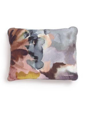 Eclat Decorative Pillow