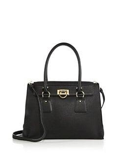 bb95066397da Salvatore Ferragamo Handbags Sale - Styhunt - Page 42
