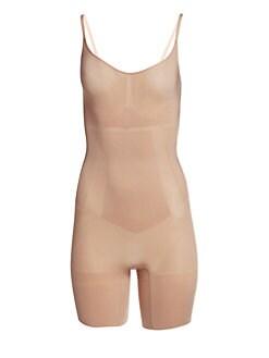 d23d0ea50 Women s Apparel - Lingerie   Sleepwear - Shapewear - saks.com