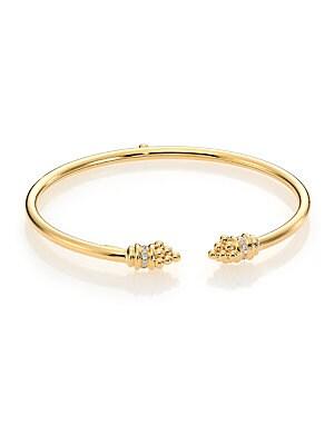 temple st  clair bracelets fine jewelry for women - Buy best