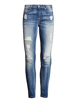 39699b3048d Women s Clothing   Designer Apparel