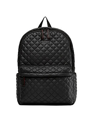 c55966a3b41f MZ Wallace - Metro Backpack - saks.com