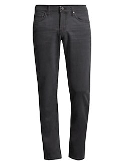112c4f3a J Brand. Kane Slim Fit Trousers