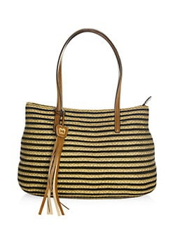 Handbags: Beach Bags | Saks.com