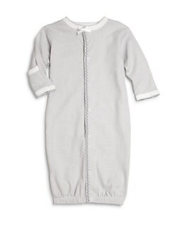 18138f428 Baby Clothes, Kid's Clothes, Toys & More | Saks.com
