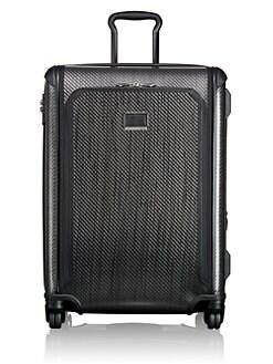 80eff8b8b Handbags - Handbags - Luggage & Travel - saks.com