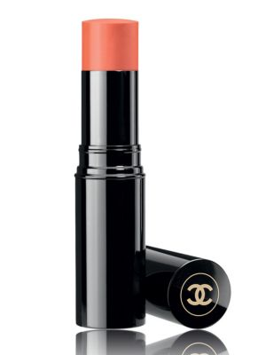 Chanel Sheer Color Stick