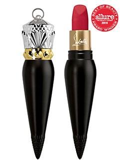 edc328c393f Makeup, Perfume, Skincare & More | Saks.com