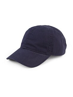 QUICK VIEW. Lacoste. Solid Baseball Cap 67175ad3fa5d