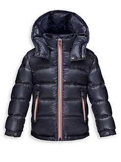 moncler jacket youth