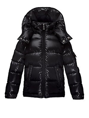 bca860c00 where to buy moncler coat discount jewels 50e2d 4ee63