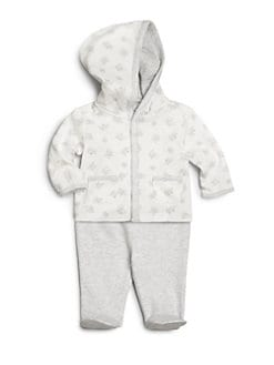 e24f7c918 Baby Boy Clothes  Tops