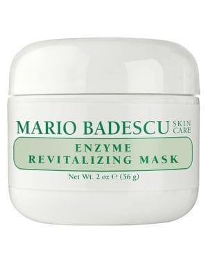 Enzyme Revitalizing Mask/2 Oz.