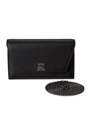 Clutches & Evening Bags | Saks.com