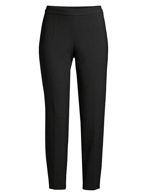 Tiluna Ankle-Length Pants