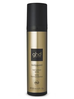 GHD Style(Tm) Heat Protect Spray 4 Oz/ 118 Ml