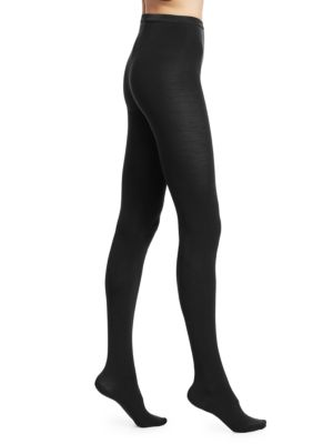 Fogal Cozy Wool Tights