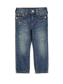 20ce02ee9 QUICK VIEW. True Religion. Toddler's & Little Boy's ...
