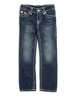 358c1a730 Product image. QUICK VIEW. True Religion