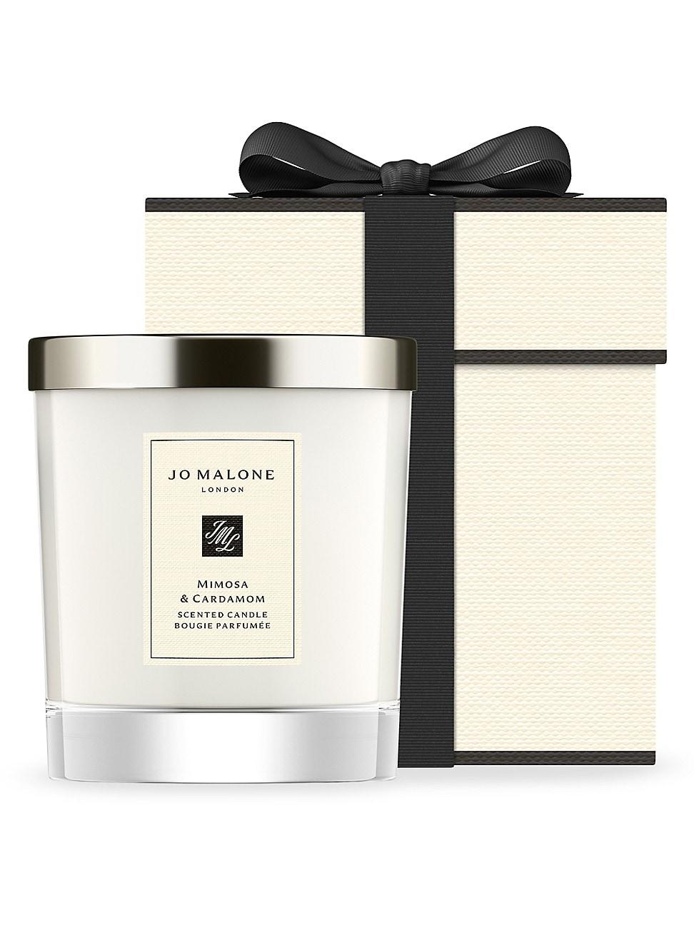 Jo Malone London English Pear & Freesia Candle 7.0 oz/ 200 G Candle