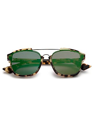 c4686a36015b Dior - Abstract 58MM Square Sunglasses - saks.com