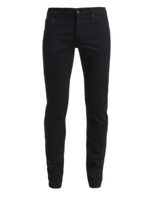 Fit 1 Skinny-Fit Jeans