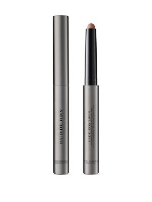 Burberry Face Contour Pen