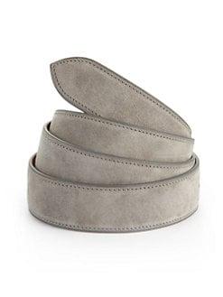 a900d8fbaf Men's Belts | Saks.com