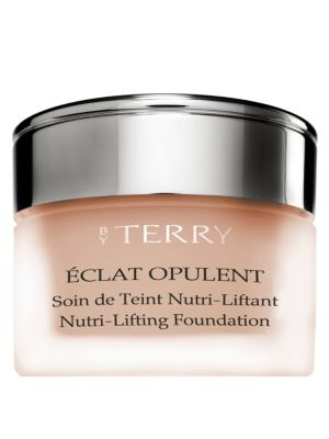 Eclat Opulent Nutri-Lifting Foundation / 1 oz.