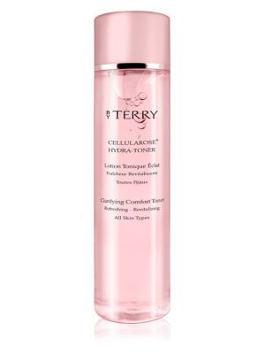 By Terry Cellularose Hydra Toner