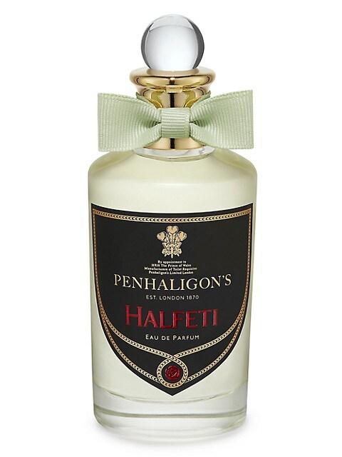 Halfeti Eau de Parfum
