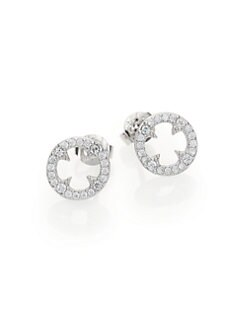 6efff871a Stud Earrings For Women   Saks.com