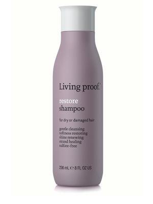 LIVING PROOF Restore Shampoo/8 Oz.