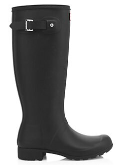 ff9970edec86 Hunter. Original Tour Rain Boots