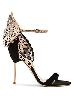 f8bbcaed53 Evening Shop - Shoes - saks.com