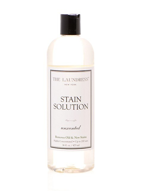 Stain Solution/16 oz.