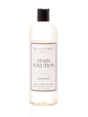 Stain Solution/16 Oz. by The Laundress