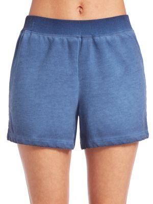 Csbla Remington Shorts
