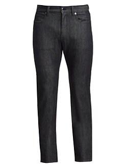 58c28a971a Men's Clothing, Suits, Shoes & More | Saks.com