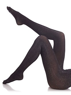96b5d58261 Women's Apparel - Lingerie & Sleepwear - saks.com